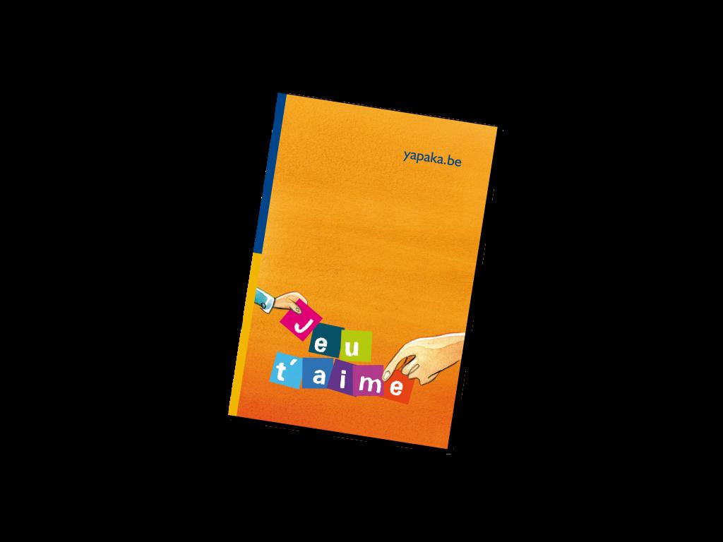 Le livre noir des sites de rencontres pdf
