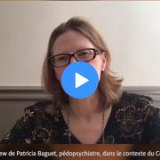 Video L Aide Par Telephone Quelques Reperes Pour Soutenir Le Parent Deborde Yapaka