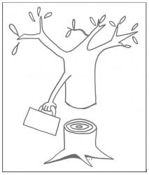 Les ateliers de la pensée joueuse : illustrations