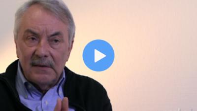 Vidéo sur les abus et la négligence envers les adultes