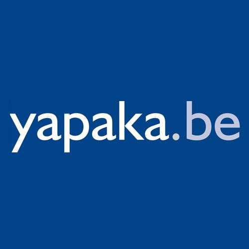 """Résultat de recherche d'images pour """"yapaka"""""""